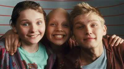 My Sister's Keeper movie review (2009) | Roger Ebert