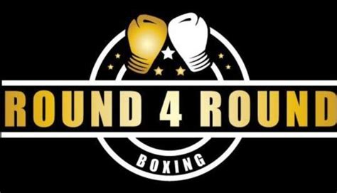 New Boxing Game For PS4 and Xbox One Promises Lifelike
