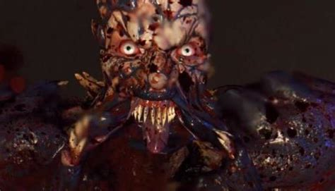 The Most Vicious Zombie Types In Games | N4G