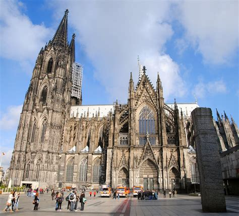 Cologne Pictures | Photo Gallery of Cologne - High-Quality
