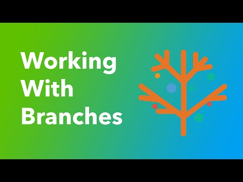 How do I delete a Git branch both locally and remotely