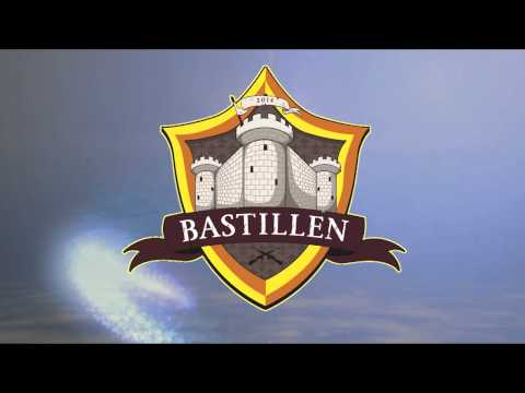 Storming of the Bastille, July 14th, 1789