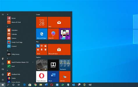 How to Fix Camera App Bug on Windows 10 May 2019 Update