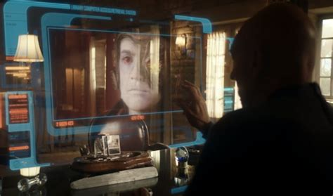 """Kanon-Futter: Picard 1×06 – """"The Impossible Box"""" / """"Die"""