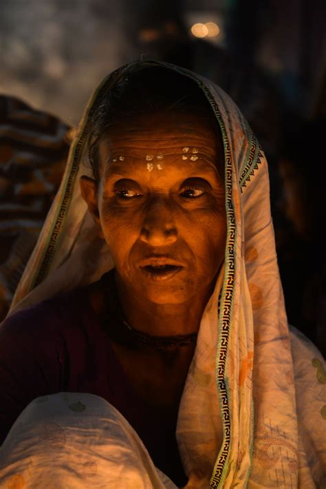 The Tensed Lady | Smithsonian Photo Contest | Smithsonian