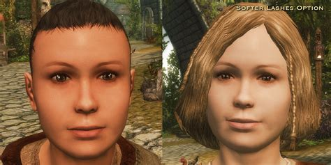Total Character Makeover Cbbe - wopulse