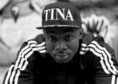 """Afrobeats star Fuse ODG turned down Band Aid 30: """"I was"""