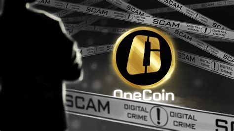Key figure in OneCoin money laundering operations now
