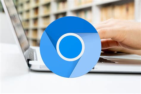What is Chromium? How the Chromium web browser is