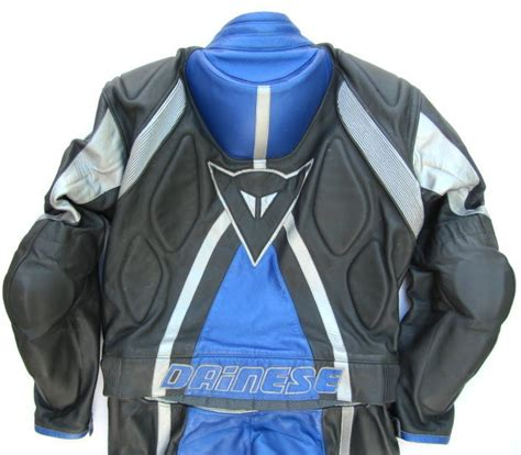 Top DAINESE T-Age Gr
