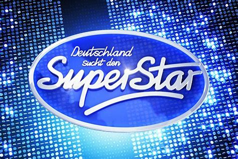 RTL sendet DSDS-Finale auch in UHD/HDR - film-tv-video