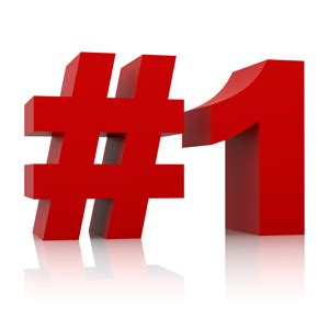 Top Ten Posts (#1) #TBT — The Center for Bioethics and Culture