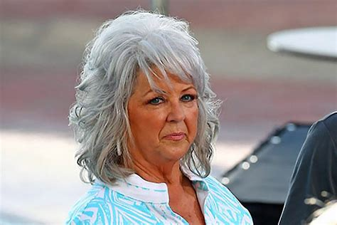 Lessons from Paula Deen: How What You Say Can Damage Your