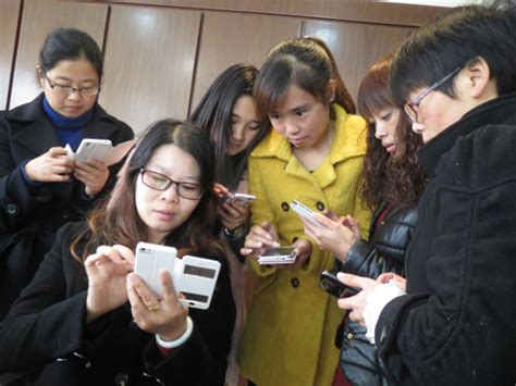 Top10 Live Streaming Apps to Promote Luxury Brands in China