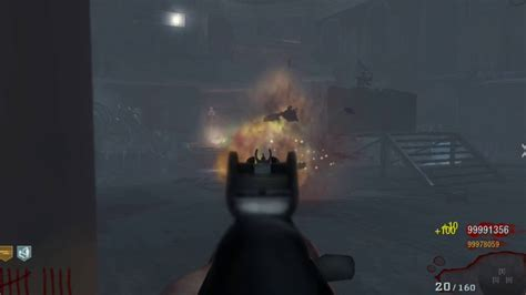 Call Of Duty Black Ops 1 Zombies PC Steam Y NoSteam Online