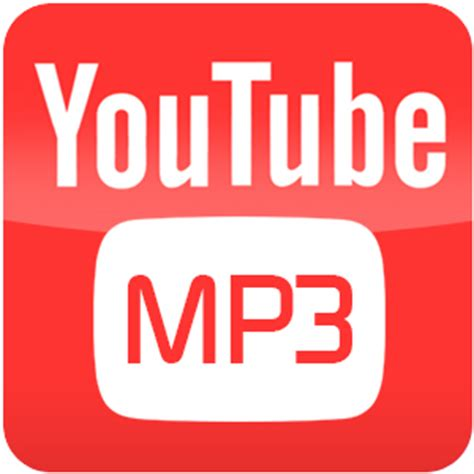 Convert YouTube To MP3 Download to Web Grátis