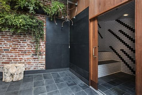 Gritty Tenderloin cleans up with Japanese bathhouse Onsen