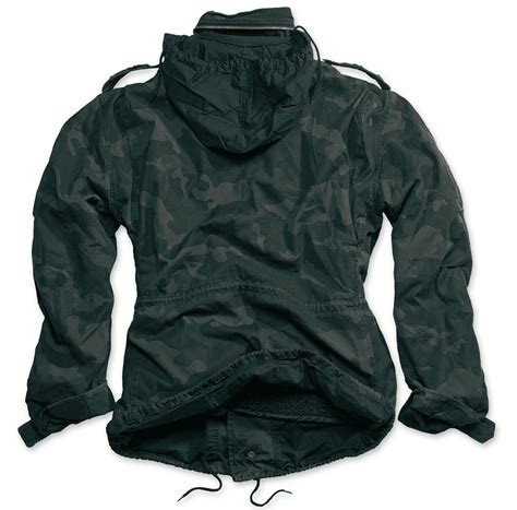 M65 jacke original   helmets, clothing and accessories